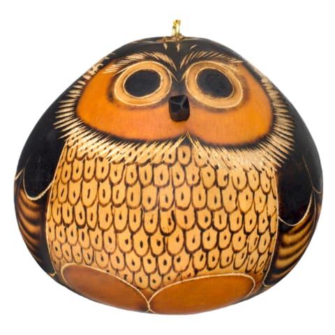 CRG115L Owl