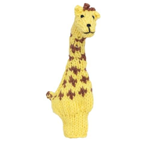 UKP022B Giraffe