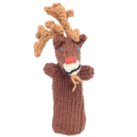 UKP048B Rudolph