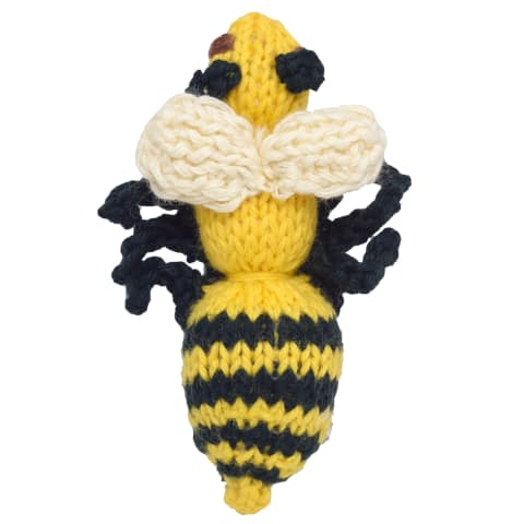 UKP211B Bee