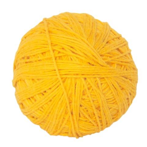 YOG227F Orange