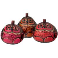 CGB158M Color Owl 2