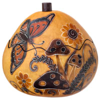 CGB307S Whimsy Butterfly Small 2