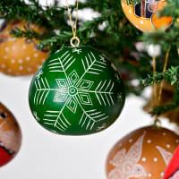 Christmas Mini Mix