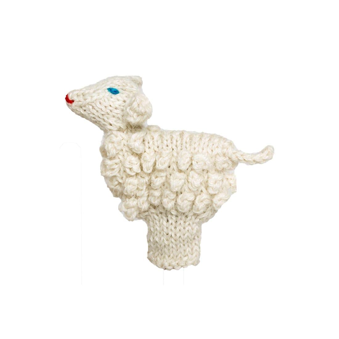 UKP019A Sheep