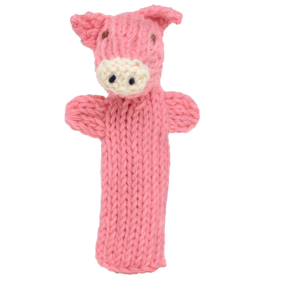 UKP036B Pig