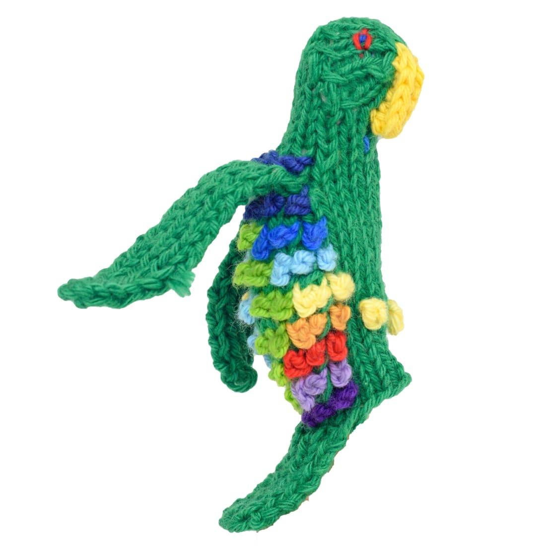 UKP037B Parrot