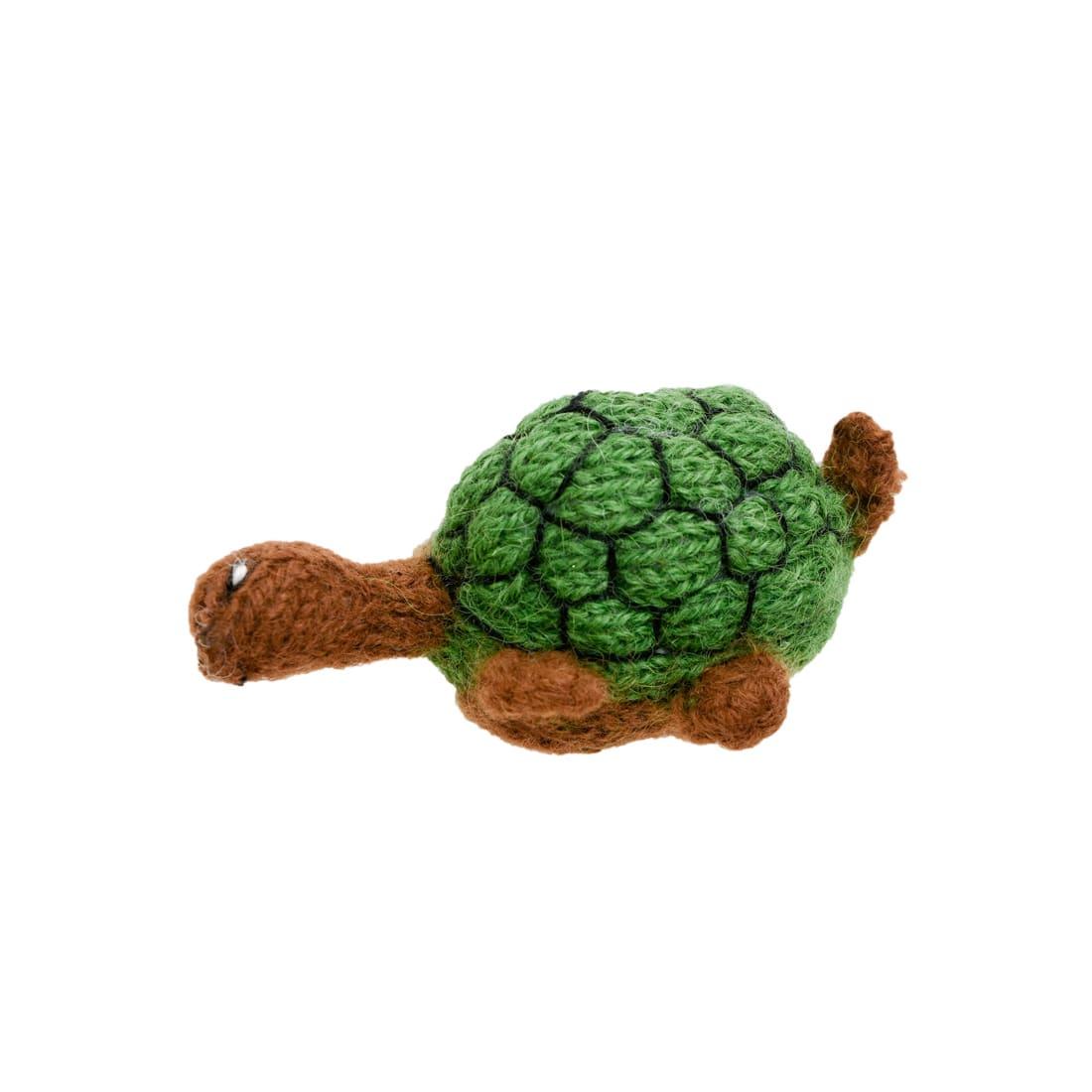 UKP065A Turtle