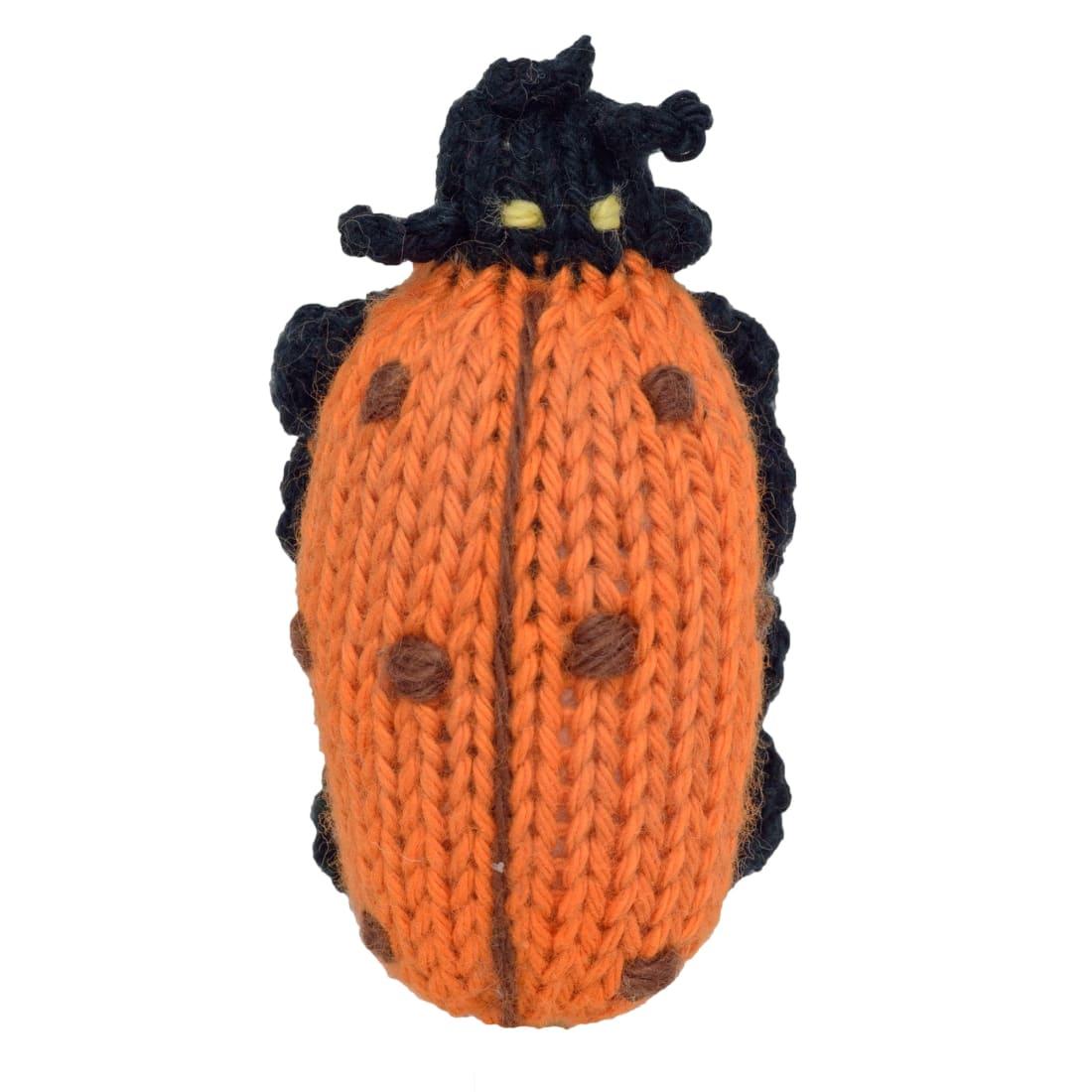 UKP069B Ladybug