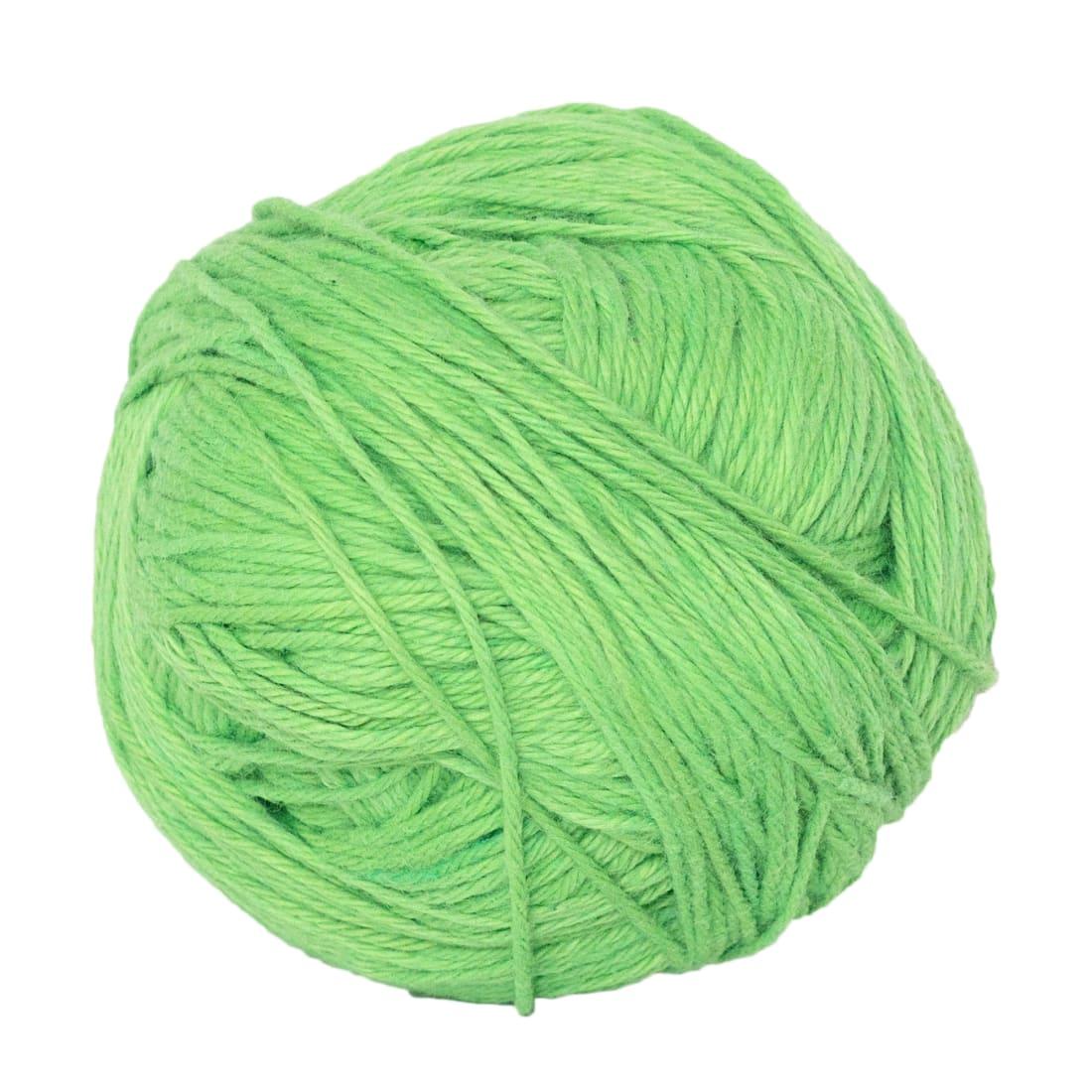 YOG224F Green