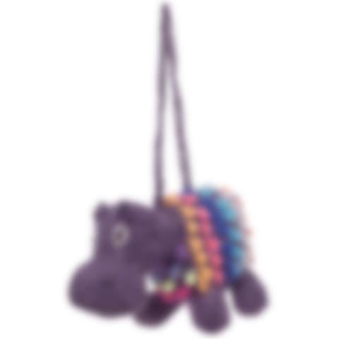 CRK052A Hippopotamus