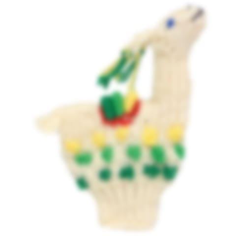UKP031B Llama