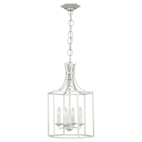 Bantry House Small Lantern Gloss Cream