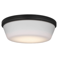 DoverLEDLightKitOZ Oil Rubbed Bronze Bulbs Inc