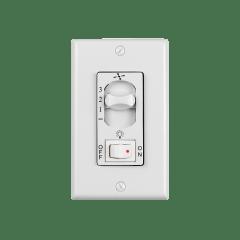 WallControl- White