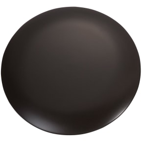 MinimalistBlankingPlate- Bronze