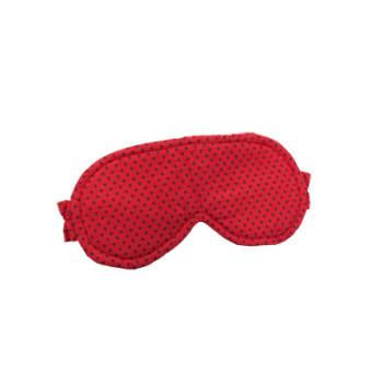 máscara de dormir 002