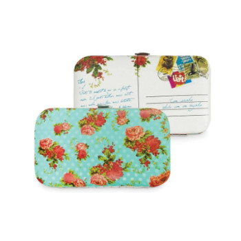 Kit-manicure-carteira---floral-(fechado)---U-KMC-F