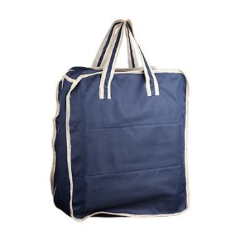bolsa para saparos azul MB-BSNA-6P