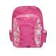 mochila infantil rosa R-MD-R