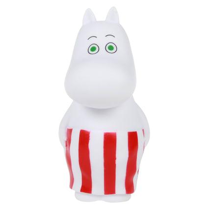 Moomin Moominmamma Bathfigure