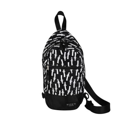 Moomin Homssu Backpack Hattifattener