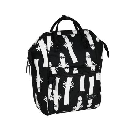Moomin Samu Backpack Hattifattener