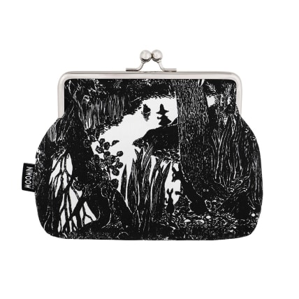Moomin Emma Pouch River