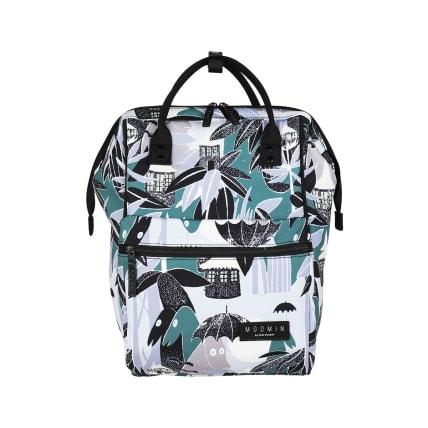Moomin Samu Backpack Hemulens