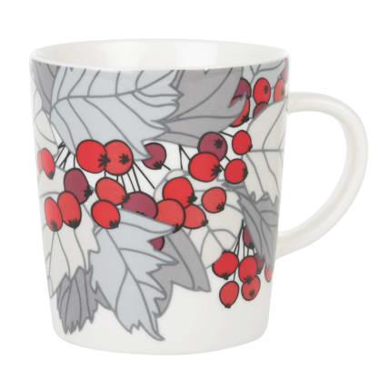 Koti Hawthorn Mug white