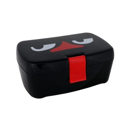 Moomin Stinky Lunch Box