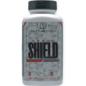 Organ Shield - Purus Labs - 60 (Cápsulas)