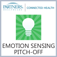 Emotion sensing pitch off square avatar1