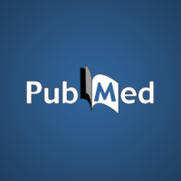 Pubmed256blue