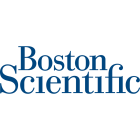 The Boston Scientific Connected Patient Challenge avatar