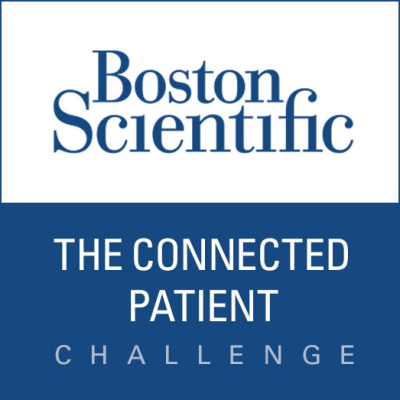 Boston Scientific Connected Patient II — Big Data Challenge (#CPCBigData) avatar