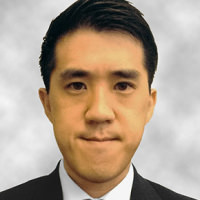 Michael Kwong, MD's avatar