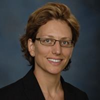 Ronna Hertzano, MD, PhD's avatar