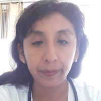 BETSY QUISPE HUAMANI, MD's avatar