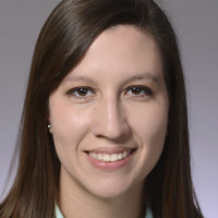 Melissa Nelson, MD's avatar