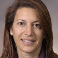 Paula Amato, MD, MCR's avatar