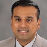 Dr. Abhi Reddy, DO's avatar