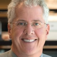 Robert Grant, MD, MPH's avatar