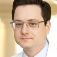 Travis Tierney, MD, DPhil's avatar