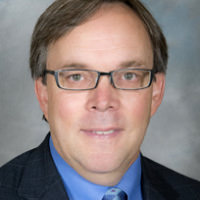 Thomas Gallagher, M.D.'s avatar