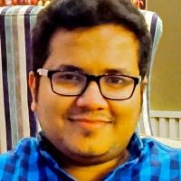 Abhishek Roy, MBBS, MD's avatar