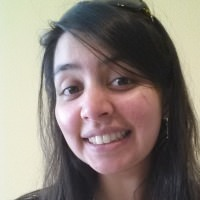 Manisha Bhattacharya, MD/MBA's avatar