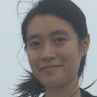 Jennifer Fan, MD's avatar