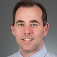 William Sheehan, MD's avatar
