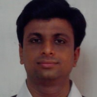 Rohan Parikh, MBBS, MD's avatar